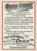 Merrell Cannabis Chloral Hydrate.jpg