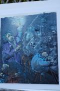 Alchemist - Bob High