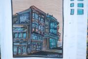 Sam Kee Building- Ken Foster
