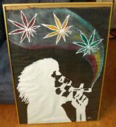 Bob Marley - Rastha