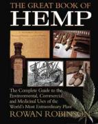 Hemp, herb, cannabis, legalization