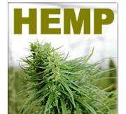 Hemp, herb, cannabis, legalization, africa, history
