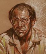 Rand Holmes