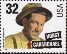 hoagy carmichael, drugs, 40s, hong kong,