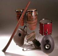 hemp instruments