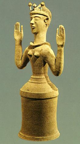 cariferraro, goddess, opium