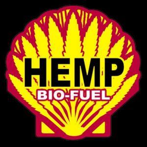 hemp, ethanol, biofuels, biomass, pollution management,