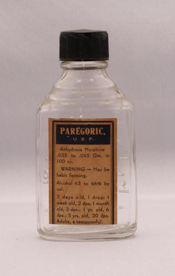 Paregorc1