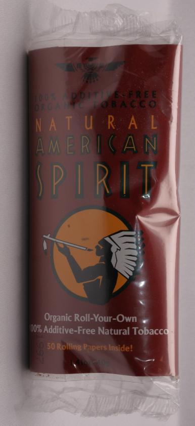 AmericanSpirit2