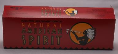 AmericanSpirit3