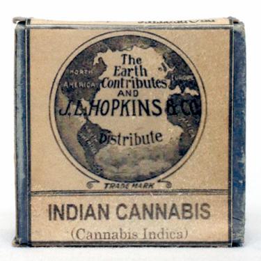 JL HopkinsBoxTop