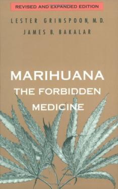 Marijuana, cannabis, medicine, forbidden, book, plant, herb